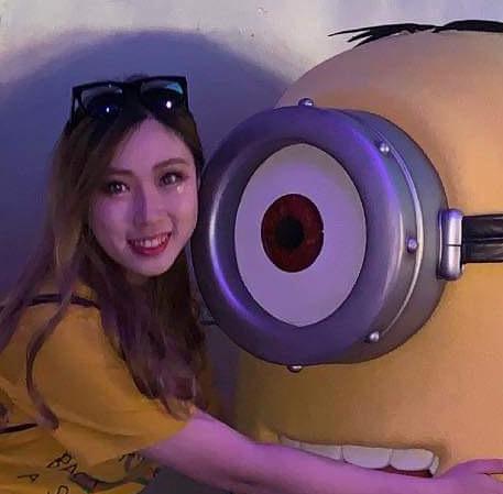 Avril Han